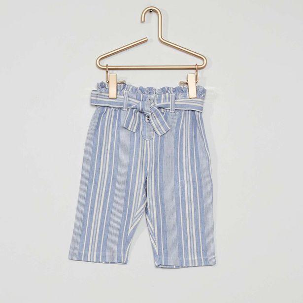 Oferta de Pantalón ancho por 5€