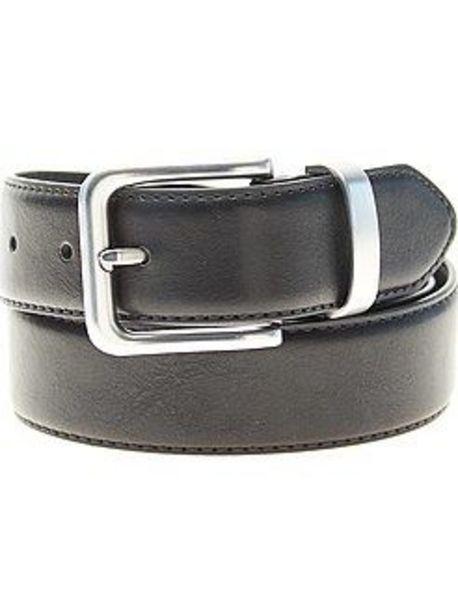 Oferta de Cinturón liso por 6€