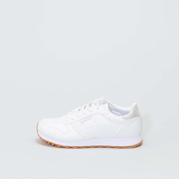 Oferta de Zapatillas urbanas 'Skechers' por 40€
