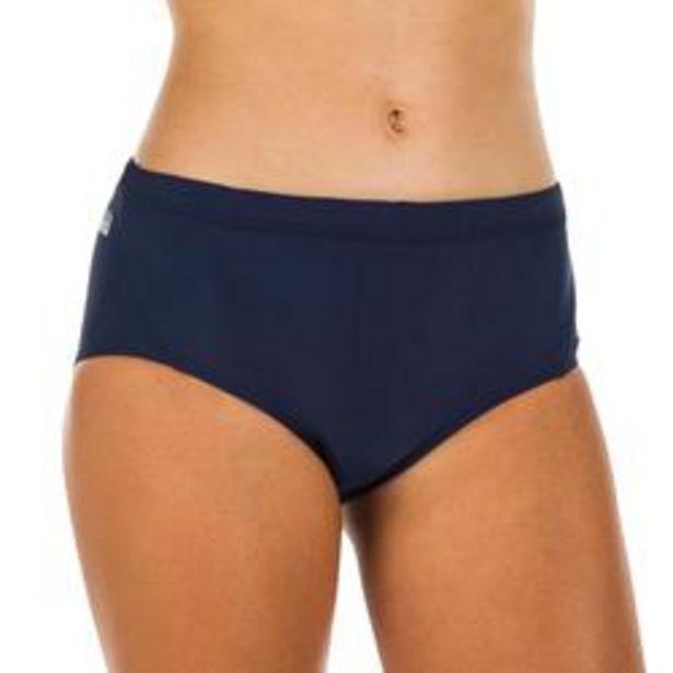 Oferta de Braguita Bikini Natación Kamyleon Wave Niña Azul por 4,99€