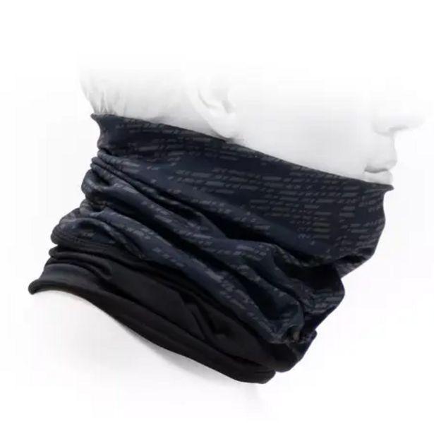 Oferta de BRAGA DE CUELLO 500 BIMATERIA negro por 4,99€