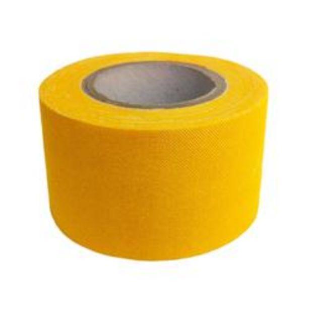Oferta de Esparadrapo amarillo 3,8x10 por 5,99€