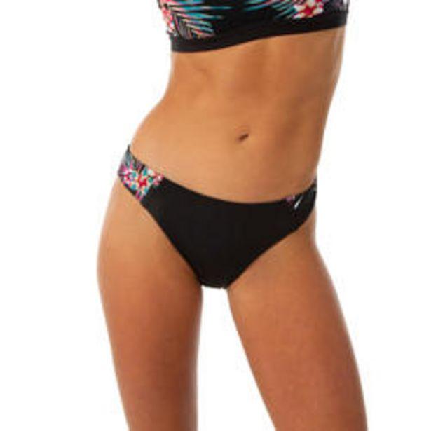 Oferta de Braguita Bikini Surf Roxy Mujer por 24,99€