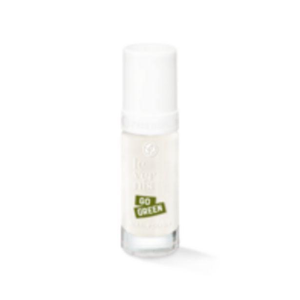 Oferta de Esmalte de Uñas 01. Blanc orchidée por 3,95€