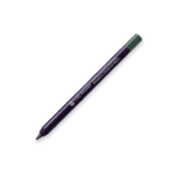 Oferta de Lápiz de Ojos Color Vegetal por 6,95€