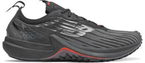 Oferta de Zapatillas de Running por 169,99€