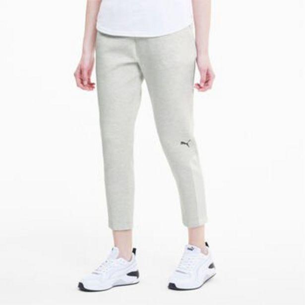 Oferta de Pantalones Evostripe op por 43,99€