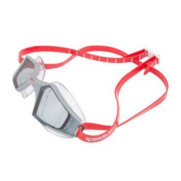 Oferta de Gafas de natación Aqpulse Max 2 por 21,7€