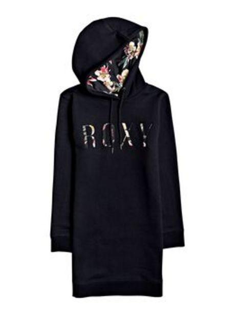 Oferta de Vestido BE RIDER por 47,99€