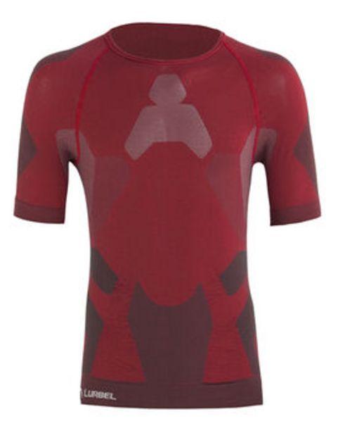 Oferta de Camiseta m/c FREEDOM por 26,99€