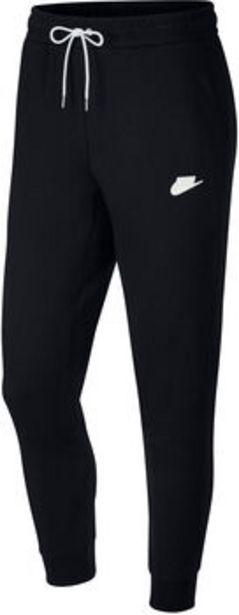 Oferta de Pantalón largo Modern Jogger por 49,99€