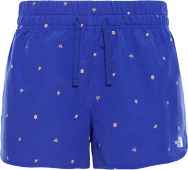 Oferta de Minipantalón corto Class V por 29,99€