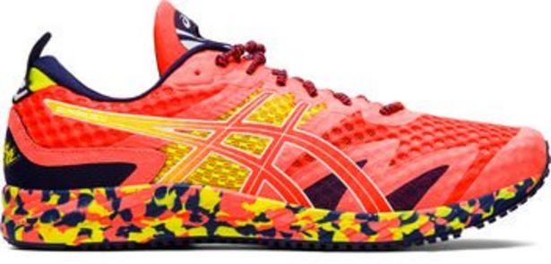 Oferta de Zapatillas de running GEL-NOOSA TRI 12 por 102,99€