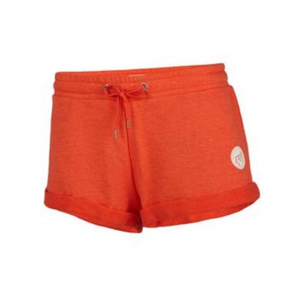 Oferta de Shorts Terikispitsc J Otlr por 17,5€