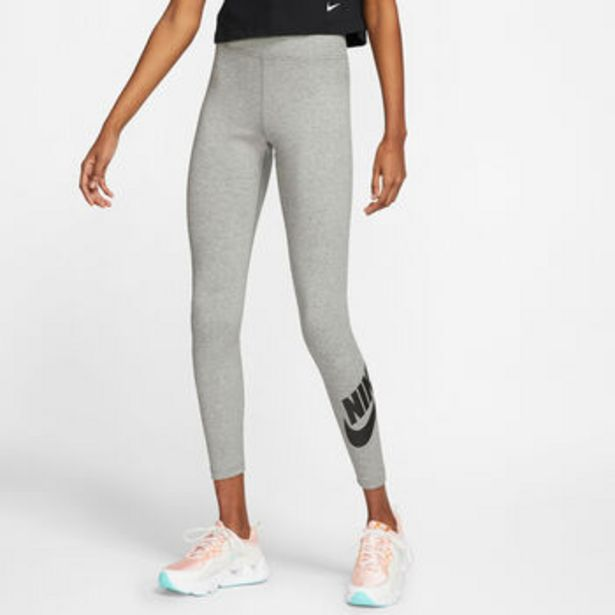 Oferta de Sportswear por 27,99€