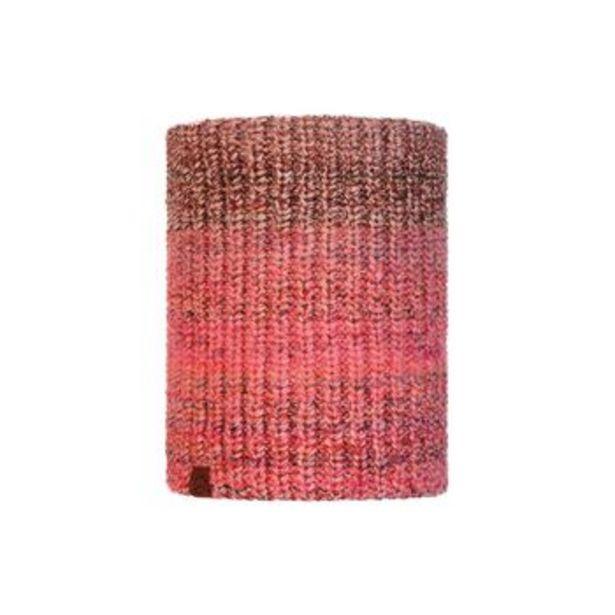 Oferta de Knitted & Fleece Neckwarmer por 22,99€