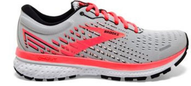 Oferta de Zapatillas de running Ghost 13 por 118,99€