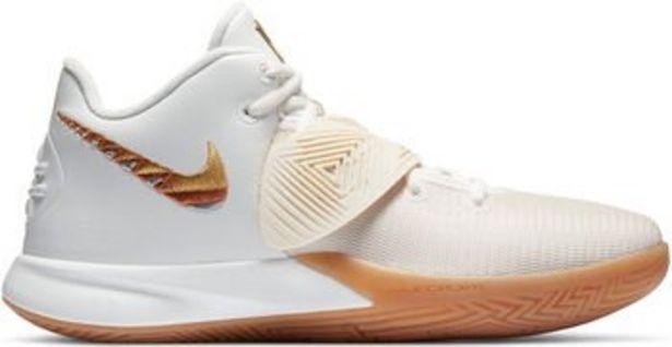 Oferta de Zapatillas de baloncesto KYRIE FLYTRAP III por 80,99€