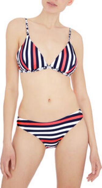 Oferta de Bikini Aimee wms por 14,04€