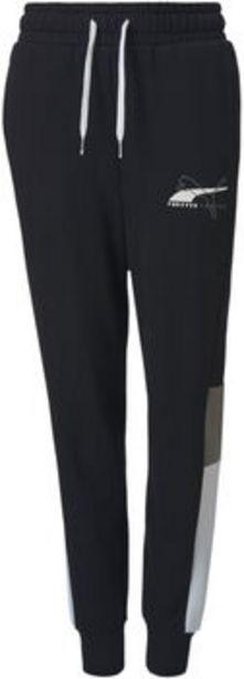 Oferta de Pantalones Alpha FL por 28,99€