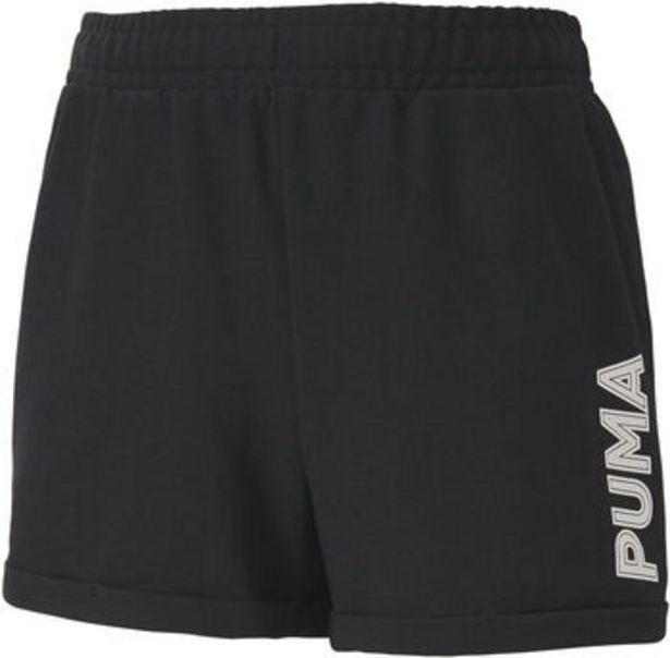 Oferta de Pantalón Corto Modern Sports Shorts G por 13,99€
