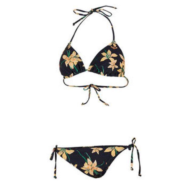 Oferta de Bikini WAIMEAWFLOFITSC J por 28,3€