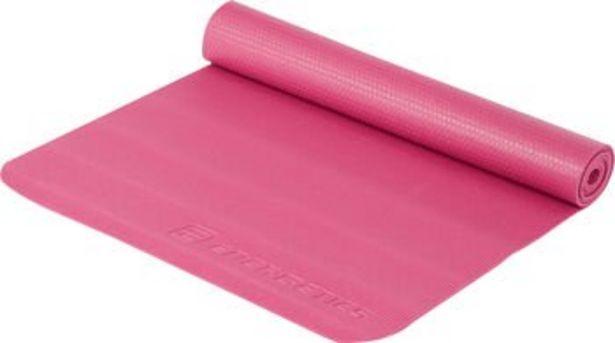 Oferta de Esterilla de yoga por 11,96€