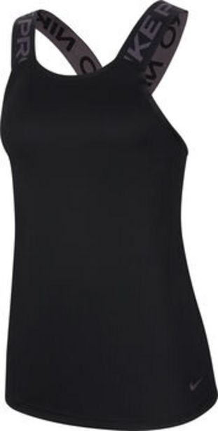 Oferta de Pro Camiseta de tirantes por 23,99€