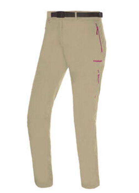 Oferta de Pantalon SOSVA DN por 51,99€