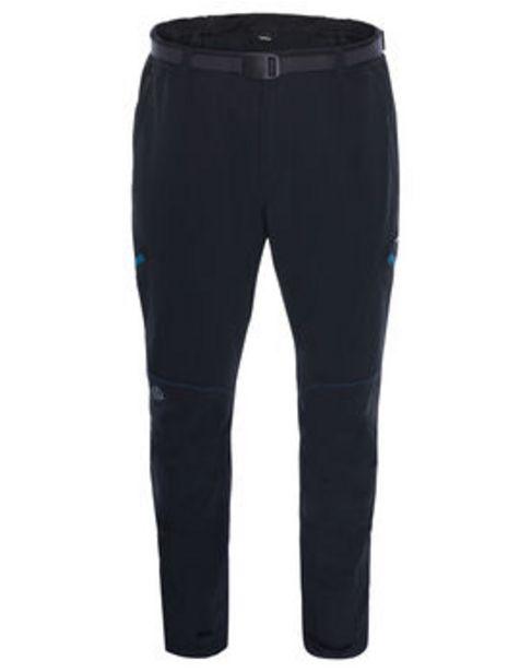 Oferta de Pantalon PANTALON WITHORN PANT por 92,99€