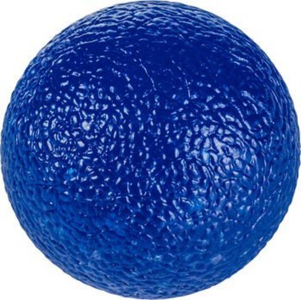 Oferta de Balón Finger por 2,99€