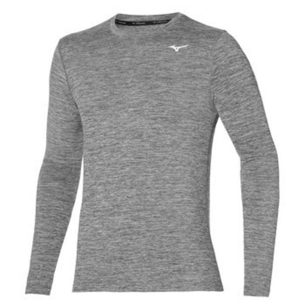 Oferta de Camiseta Impulse Core LS por 22,49€