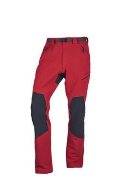 Oferta de Pantalones largos Kordier DC por 79,99€