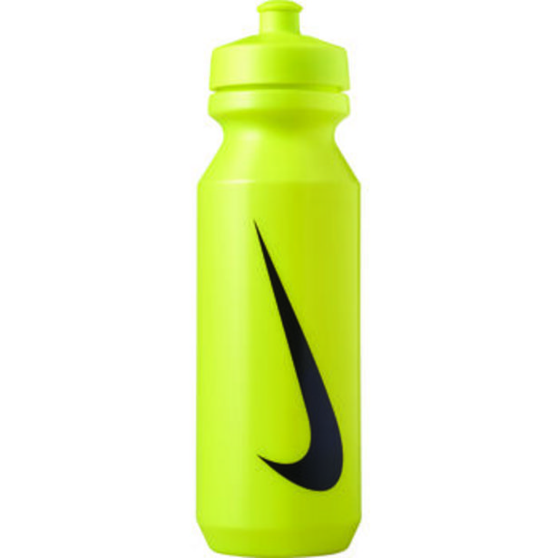 Oferta de Botella Big Mouth Bottle 2.0 32Oz por 9,49€