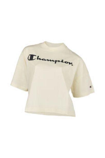 Oferta de Camiseta por 19,99€