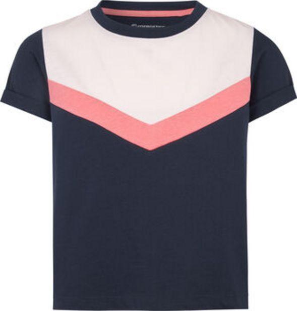 Oferta de Camiseta Lorraille 2 jrs por 5,99€
