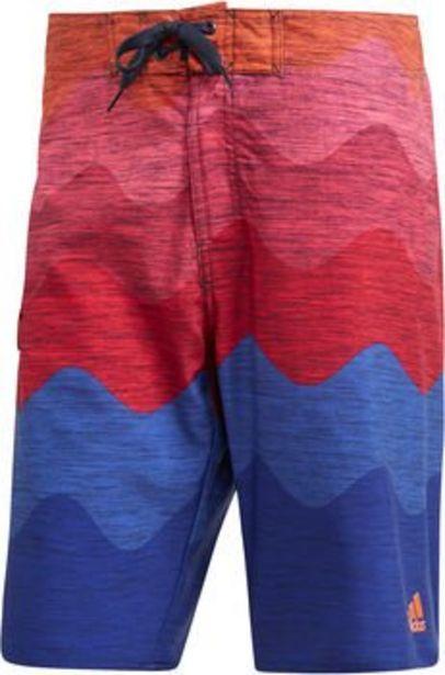 Oferta de Wave Swim Shorts Hombre por 36,89€