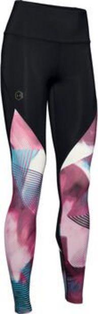 Oferta de Pantalon Rush Legging - Print por 54,13€