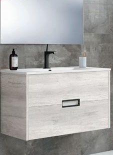 Oferta de Muebles de baño por 179€