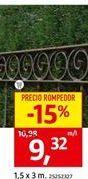 Oferta de Seto artificial por 9,32€