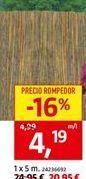Oferta de Mimbre por 4,19€