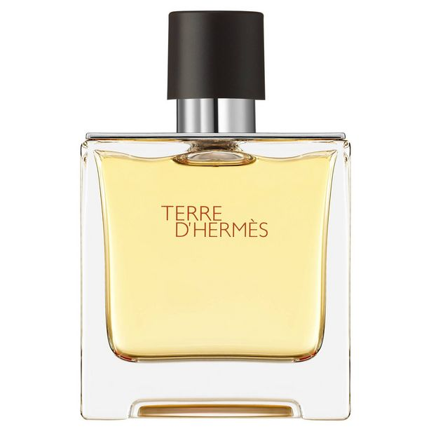 Oferta de Terre d'hermès - parfum por 132€