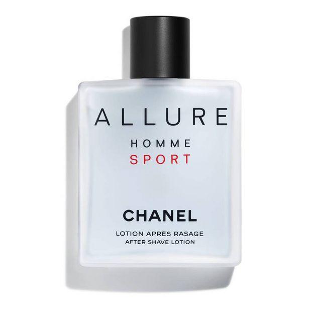 Oferta de Allure homme sport - loción después afeitado por 59,95€