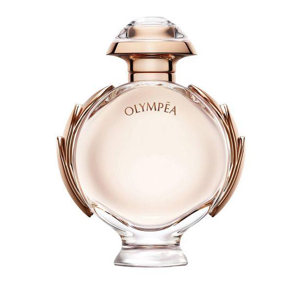 Oferta de Olympéa - eau de parfum por 64,95€