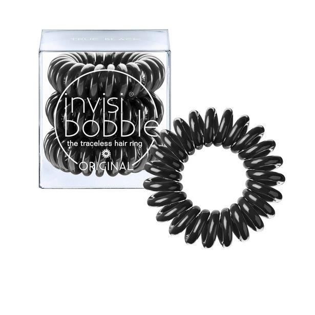 Oferta de Invisibobble - goma elástica invisible para el cabello por 4,95€