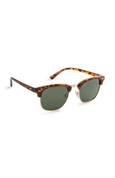 Oferta de Gafas de sol de carey por 4€