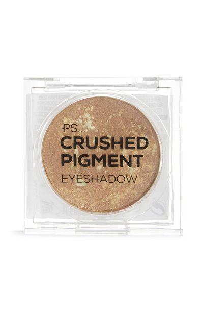 Oferta de Sombra de ojos «Crushed Pigment» de PS Pro por 2€