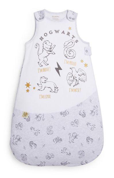 Oferta de Saco de dormir de Harry Potter para bebé por 14€
