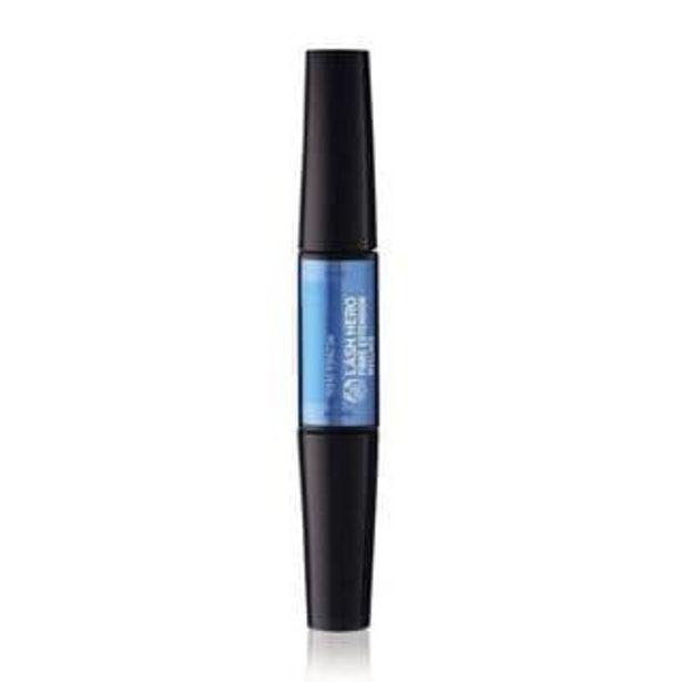 Oferta de Máscara lash hero fibre extension por 5,6€