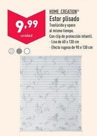 Oferta de Estores por 9,99€